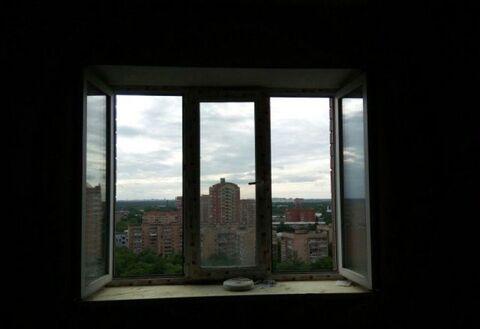 1-к квартира, Щелково, Краснознаменская 17к4 - Фото 4