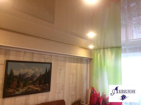 Прдам 3-х комнатную на Московке - Фото 4