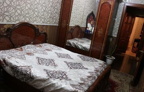 Продам 3уп пр.Текстильщиков - Фото 1