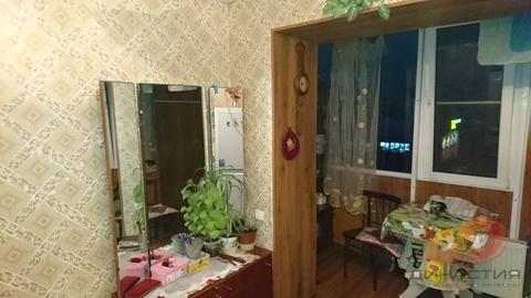 Продаю однокомнатную квартиру, ул.Полеводческая,1 - Фото 4