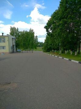 Квартира вместо дачи в живописном месте Подмосковья - Фото 1