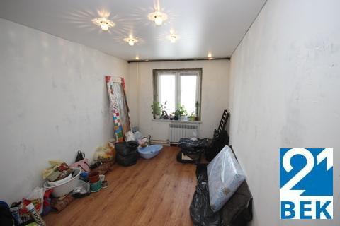 Квартира в новом доме - Фото 2