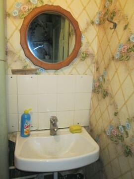 Продам коммерческую недвижимость на Московском - Фото 5