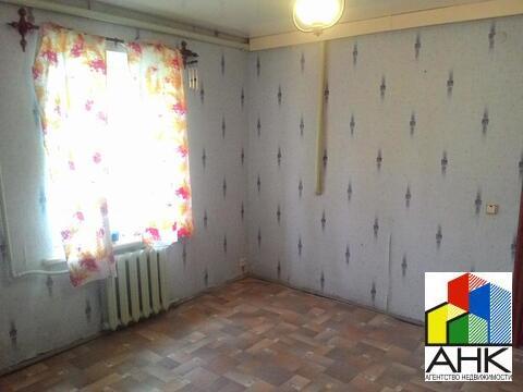 Продается дом. , Ярославль город, 27-я линия 14 - Фото 3
