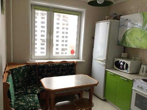 Сдается 2 к квартира в Королеве на ул.Коммунальная - Фото 5