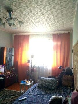 Продается 2-х комнатная квартира проспект Победы,72 - Фото 5