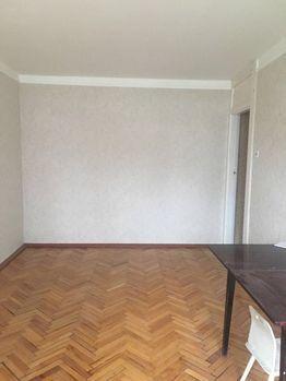 Продажа квартиры, Нальчик, Ул. Хмельницкого - Фото 2