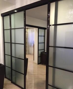 Дубравная 28 квартира с функцией Умный дом - Фото 4