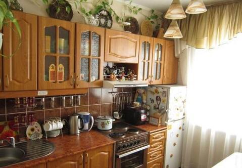 4-к. квартира, Малахова - Фото 2