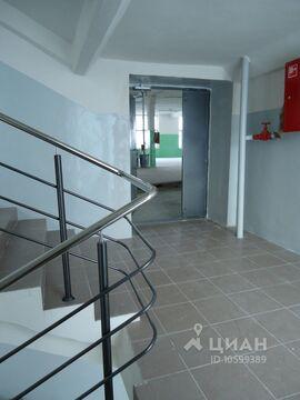 Аренда офиса, Ульяновск, Гая пр-кт. - Фото 2