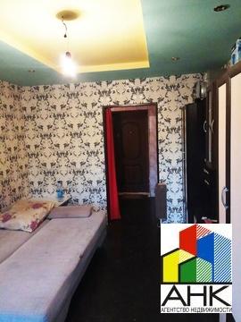 Комнаты, ул. Бахвалова, д.3 к.А - Фото 2
