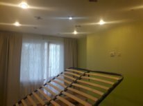 Аренда квартиры в г. Солнечногорске, ул. Баранова д.33 - Фото 2