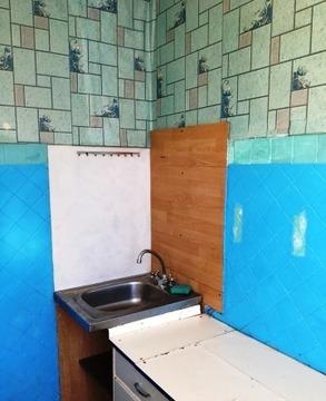 Продаётся 2-комнатная квартира в центре Подольска - Фото 3