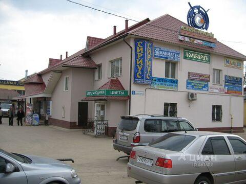 Продажа офиса, Наро-Фоминск, Наро-Фоминский район, Свободы пл. - Фото 2