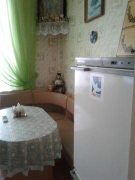 3 ком квартира по ул Пирогова - Фото 2