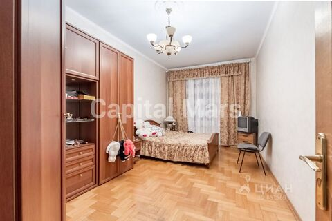 Продажа квартиры, Ул. Радио - Фото 1