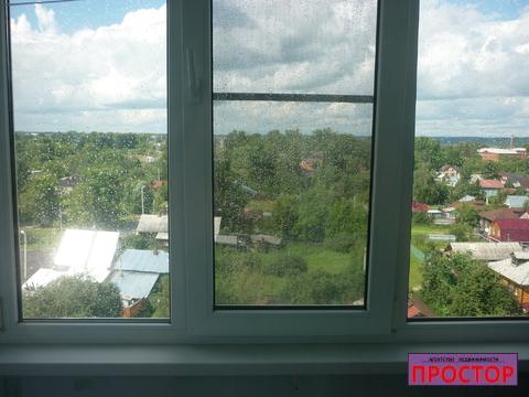 4х-комнатная квартира, р-он Гагарина - Фото 1