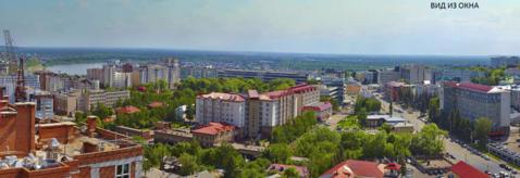 Однокомнатная квартира в ЖК Уфимский кремль - Фото 2