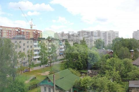 Продажа квартиры, Вологда, Ул. Болонина - Фото 5