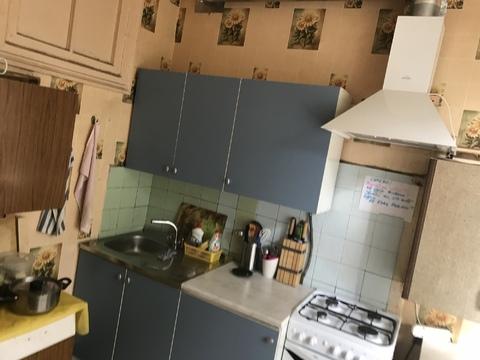Сдаётся комната 21 кв.м. метро Войковская - Фото 5