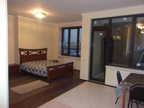 Продам 1-комнатную квартиру м Савёловская 10 мин пешком - Фото 1