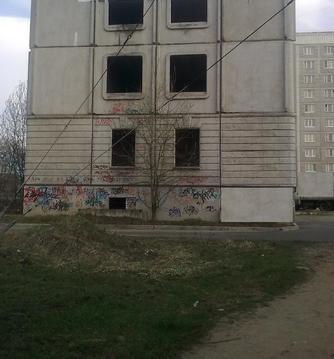 Продается здание 1500 кв.м. в Заволжском р-не г.Твери - Фото 3