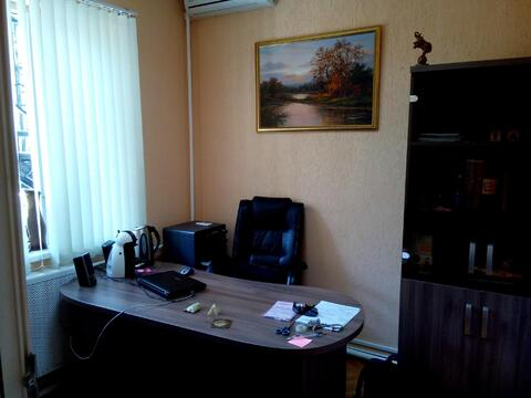 Сдается в аренду офисное помещение в п.лазаревское г.Сочи