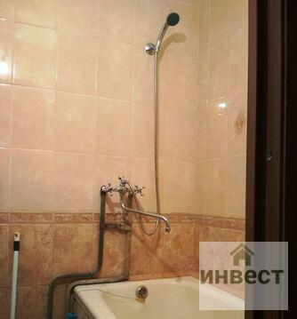 Продается 1-к квартира, г. Москва, п. Киевский, д.13 - Фото 5