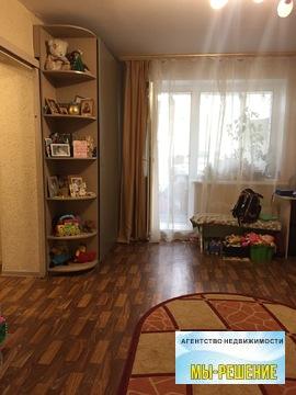 Продаю уютную квартиру на ул. Победная - Фото 2