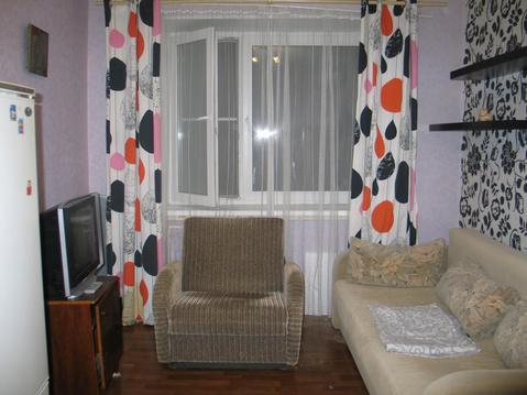 Объявление №46191952: Сдаю комнату в 6 комнатной квартире. Санкт-Петербург, Светлановский пр-кт., 58, к 3,
