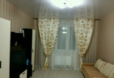 Сдается в аренду квартира г Тула, ул Ершова, д 27 - Фото 1