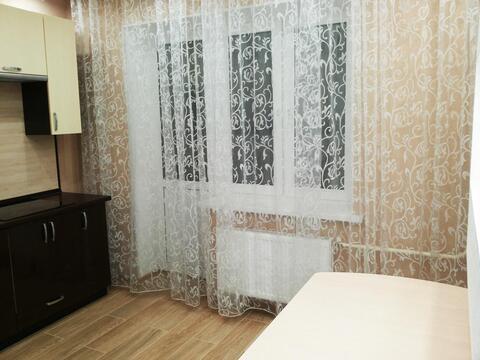 Сдаю 1 комнатную квартиру в новом доме по ул.65 лет Победы - Фото 4