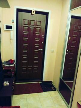 Продам 3-х комнатную квартиру.Сделан дорогой качественныйремонт. - Фото 3