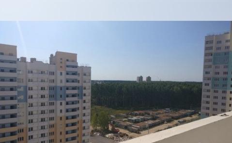 Продажа квартиры, Иваново, М-он Рождественский - Фото 1