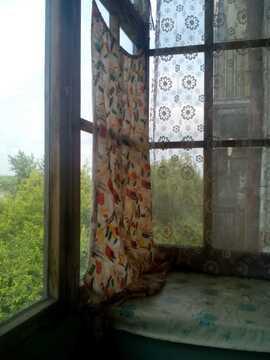 2к кв-ра на Иртышской набережной - Фото 2