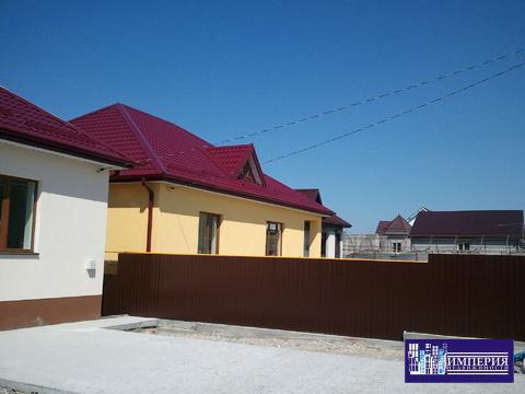 Дома с ремонтами и без - Фото 4