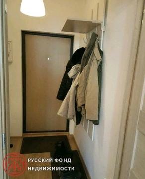 Продам 1к. квартиру. Мурино пос, Воронцовский бул. - Фото 2