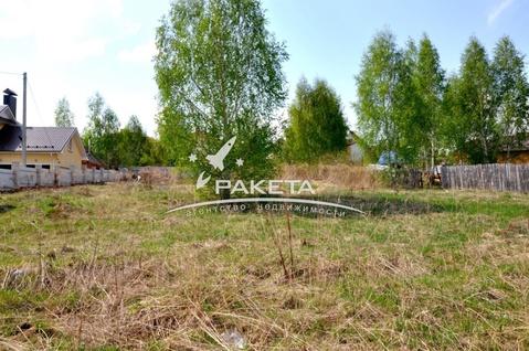 Продажа участка, Ижевск, Ул. Биатлонистов - Фото 5