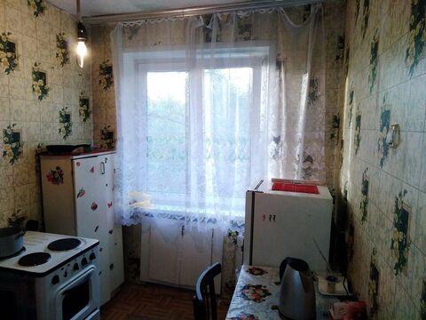 Продам 1к.кв. ул. Радищева, 30 - Фото 4