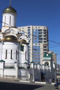 Cдам 2-ип ул. Жарова , 3 г. Иваново - Фото 2