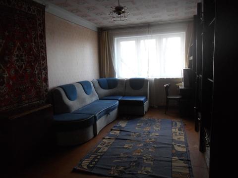 Сдам 2-комнатную квартиру по ул. Садовая, 45 - Фото 5