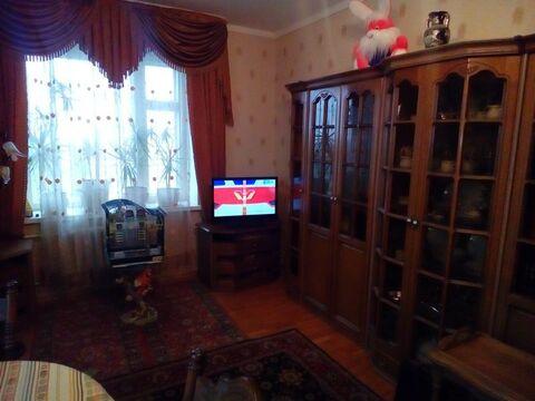 Продажа квартиры, Курск, Ул. Лысая Гора - Фото 4