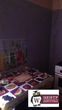 Сдам комнату 21 кв. м. в коммуналке ул. Ленина (центр города), 4/4 эт. - Фото 5