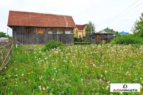 Продам участок в СНТ Рехколово - Фото 4