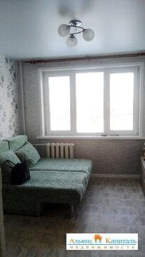 Продается гостинка, 26 Бакинских Комиссаров 13 - Фото 1