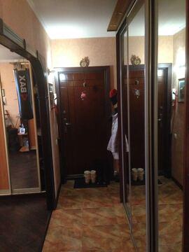 Квартира у метро Нахимовский проспект - Фото 3