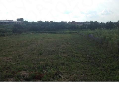 Продажа земельного участка, Белгородский район, Загородная - Фото 1