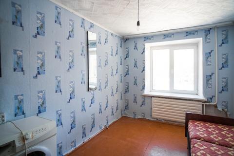Продажа: комната, ул. Щорса, 15а - Фото 1