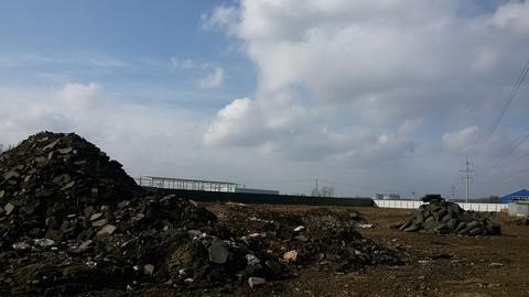 Пром. участок 1 Га для бизнеса в 12 км от МКАД в д. Мотяково - Фото 4