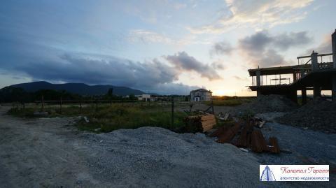 Земельный участок в Мысхако, Росмонтаж - Фото 3